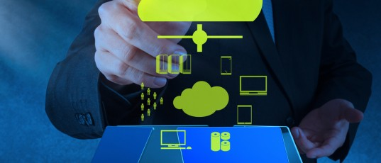 Cloud Computing and Service