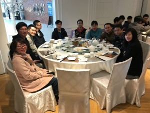 2018 CNY lunch 02