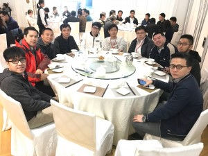 2018 CNY lunch 04