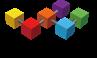 WeSoft Logo